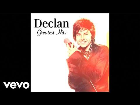 Declan - Ego You (Audio)