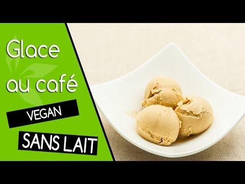 glace-au-café-sans-lait,-sans-œuf,-sans-gluten---vegan