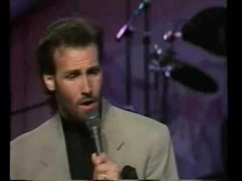 Gaither Vocal Band 1989 - DayStar