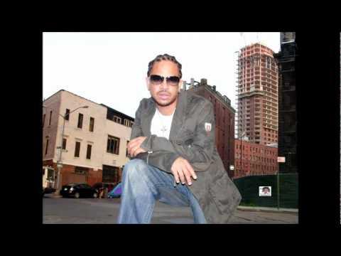 Red Fox & Alja - Rocky Daddy Love (Kingston 13 Riddim) Official Audio