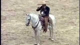 AAntonio Aguilar - El Hijo Desobediente