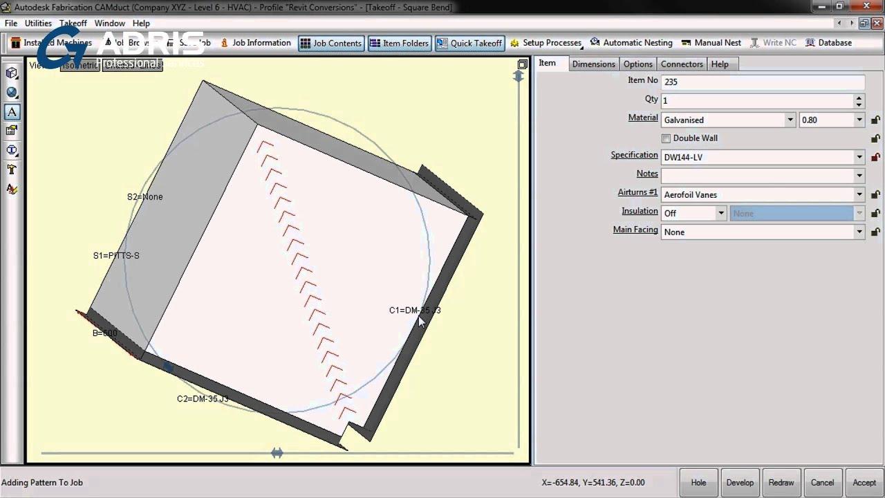 Autodesk Mep Fabrication Suite 2019 Buy Online