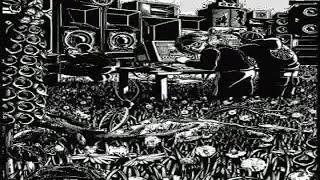 Weasel Busters - Czech Tekno