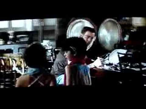 Trailer do filme Os Seus, os Meus e os Nossos