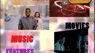 Roma - Zimbabwe (Official Music Video)