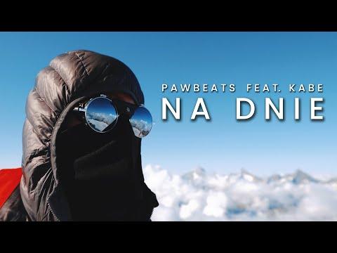 Pawbeats - Na dnie - ft. Kabe