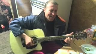 Download Класс! песня про Чечню. Mp3 and Videos