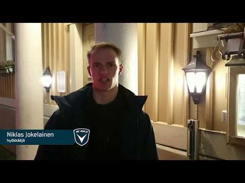 ACOTV Rönkän jälkipelit: FF Jaro - AC Oulu 15.2.2020