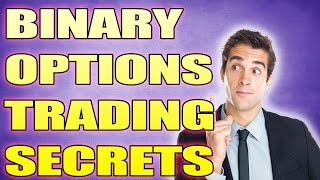 IQ OPTIONS TRADING - BINARY OPTION SECRETS 2017. IQ OPTIONS: BEST IQ OPTIONS STRATEGY