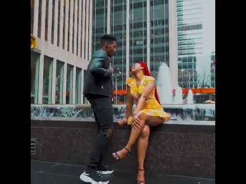 Download Show me - Martinsfeelz (Official Dance Cover) || Naijajamzz