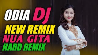 Brand New Odia Dj Remix Song ( Dance Mix ) Odia Muzic Dj