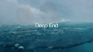Top Lecrae - Deep End Similar Songs