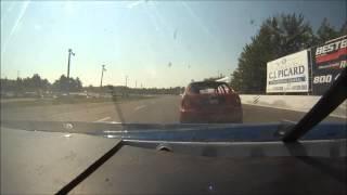 Sport Compact Autodrome Montmagny 26 août 2012 Qualification 1 Thumbnail