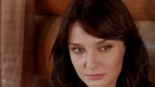 Как сейчас Сложилась Жизнь Актрисы Юлии Жигалиной