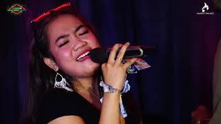 Download ORANG BIASA - ERIKA SYAULINA (DAGDIGUR) - HAIMATT PROJECT