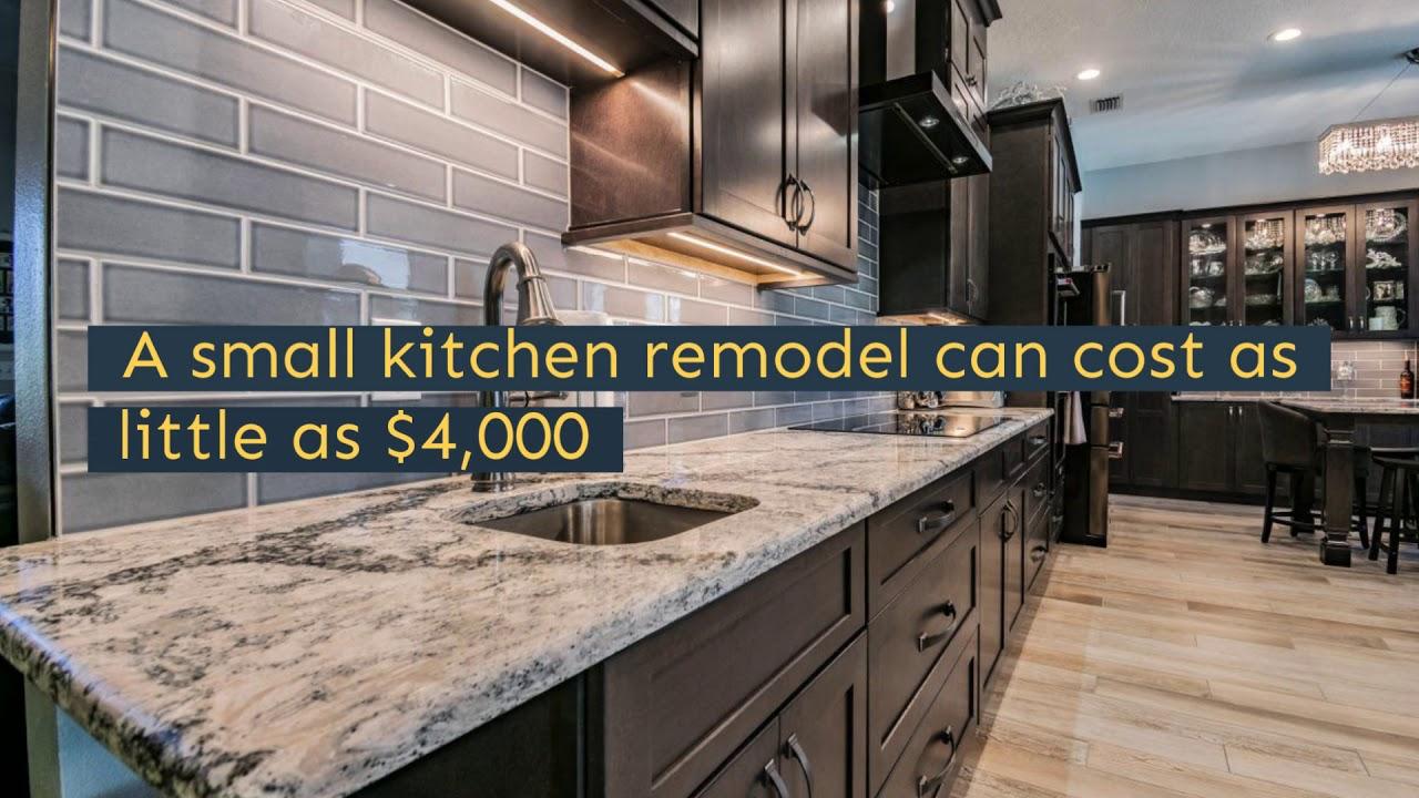 Kitchen Remodeling San Francisco Prosper Construction Development Plus 628 203 7211 Youtube