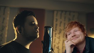 Baixar I Don't Care - Ed Sheeran ft Justin Bieber (Punk Goes Pop by Diego Teksuo)