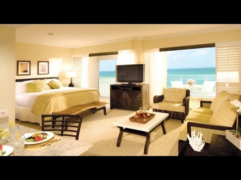 Rooms Suites The Resort At Longboat Key Club