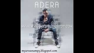 Video Adera - Di Antara Kita download MP3, 3GP, MP4, WEBM, AVI, FLV Juli 2018