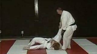 Hane Goshi (Instructional)