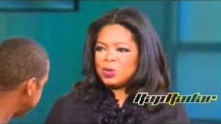 jay-z &  oprah isn't dat great.?