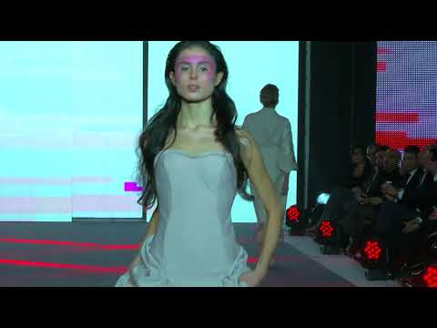MOMENTO FUSION- ITALIAN FASHION TALENT AWARDS 2017