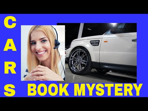 Work The Book , Black Book , Nada , Kelly, Free Car Dealer Training