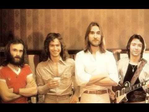Genesis Suppers Ready (Instrumental No vocals)Cover Version