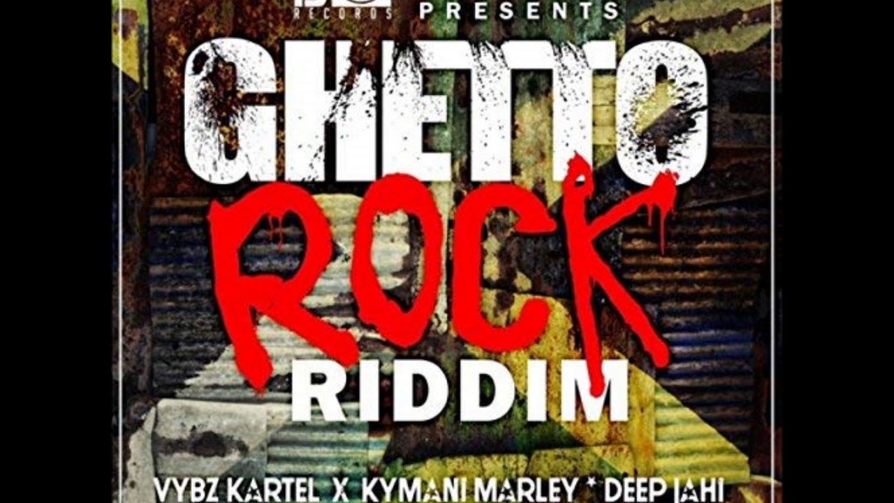 Chicka Bonita Riddim - Mix (DJ King Justice) - YouTube