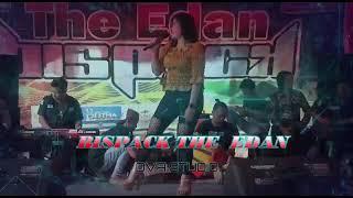 Download Mp3 Buleud Live Versi Bispack