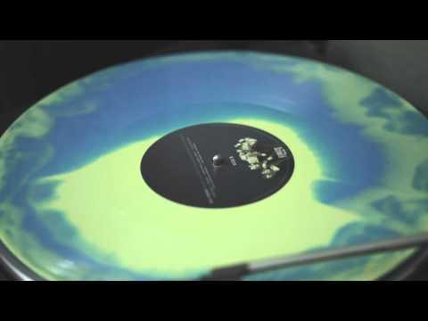 Real Friends - Short Song (Album Stream)