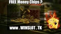 Slots of Vegas No Deposit Bonus Codes 2018