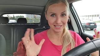Moja najważniejsza zasada zdrowia, czyli głowa | Iwona Wierzbicka Vlog
