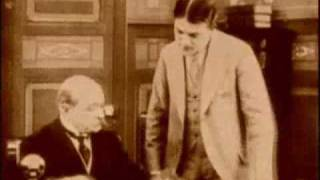 les vampires(1915) part 1