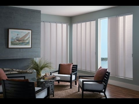 SLIDING DOOR CURTAINS | SLIDING DOOR CURTAINS LOWES | SLIDING DOOR CURTAINS  HOME DEPOT