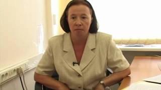 Галина Лукина: компенсационные выплаты(С 1996-го года начали выплачиваться компенсации отдельным категориям граждан, начиная со старшего возраста...., 2010-11-21T21:29:55.000Z)