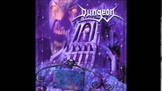 Watch Dungeon Against The Wind video