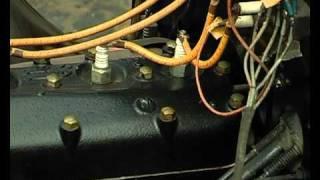 тест-драйв Ford-T (100  лет)