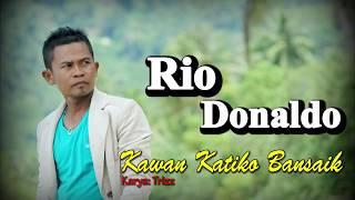 free mp3 songs download - Karisiak malang mp3 - Free youtube
