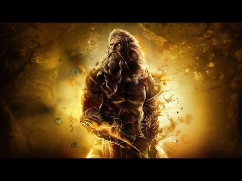 7 Mythological Ways To Become Immortal
