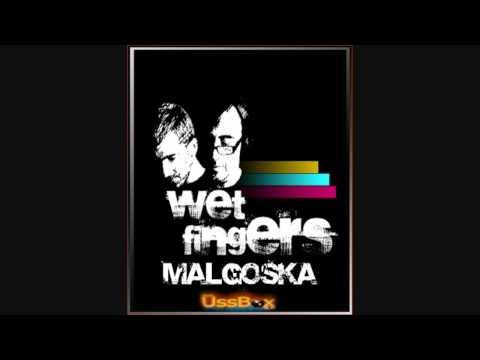 Wet Fingers Malgoska