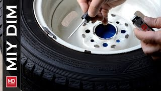 Как хранить автомобильные шины(, 2016-07-01T17:15:34.000Z)