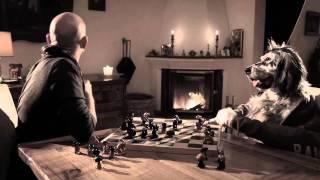 Herr Tischbein - Wie Weihnachten