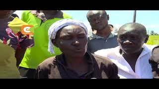 One killed as clashes erupt on Kericho-Kisumu border