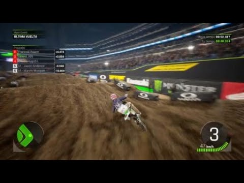 Monster Energy Supercross - The Official Videogame 2_20200410235644 |