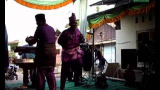 Video kenangan saja & wak oteh live almizone download MP3, 3GP, MP4, WEBM, AVI, FLV Juni 2018
