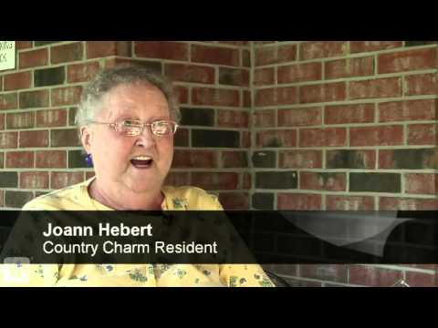 country-charm-independent-&-assisted-living-indianapolis