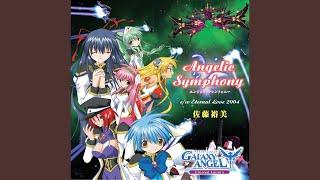 佐藤ひろ美 - Angelic Symphony
