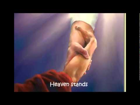 Your hands JJ Heller English subtitles