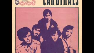 The Cardinals - Look Through My Window